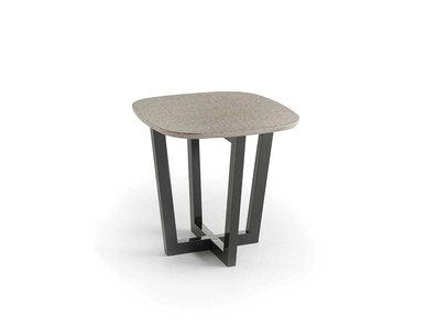 Итальянский столик FELLINI фабрики RUBELLI CASA