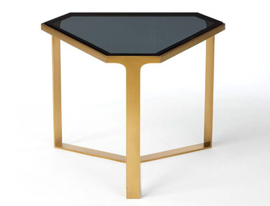 Итальянский столик FORMA фабрики RUBELLI CASA