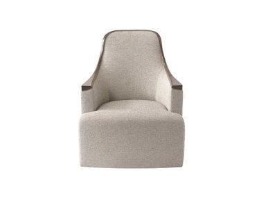 Итальянское кресло GEORGETTE фабрики RUBELLI CASA