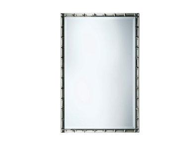 Итальянское зеркало MARCHESA фабрики RUBELLI CASA