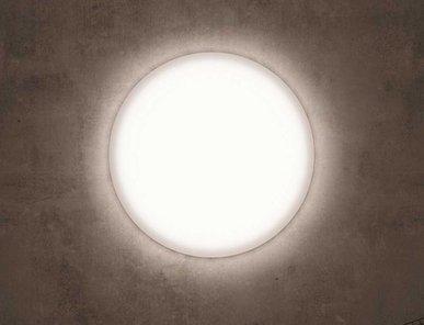 Светильник Dawn to Dusk - Wall Mounted фабрики HABERDASHERY