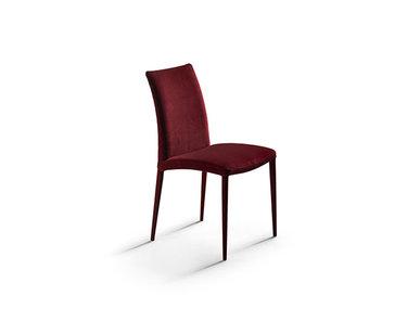 Итальянский стул ASIA DIAMOND фабрики EFORMA
