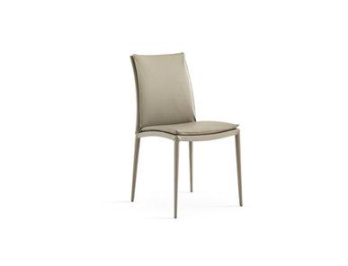 Итальянский стул ASIA SOFT фабрики EFORMA