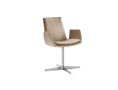Итальянский стул LARA 4 ways фабрики EFORMA