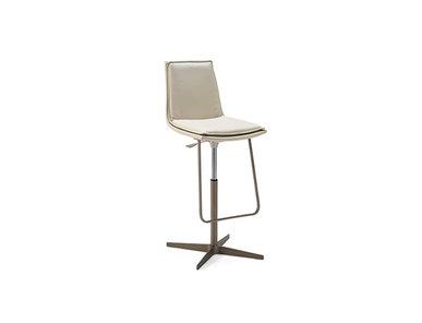 Итальянский барный стул LARA 4 ways фабрики EFORMA