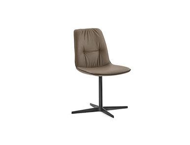 Итальянский стул LISA 4 ways фабрики EFORMA
