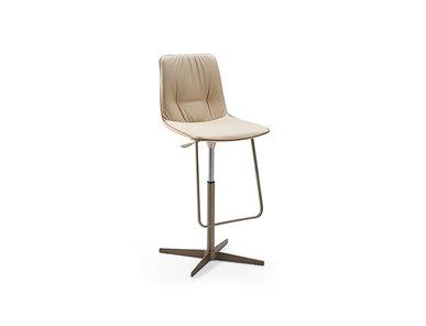Итальянский барный стул LISA 4 ways фабрики EFORMA