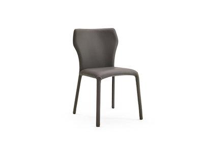 Итальянский стул SHILA фабрики EFORMA
