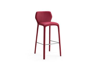 Итальянский барный стул SHILA фабрики EFORMA