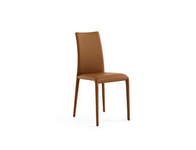 Итальянский стул ADA фабрики EFORMA