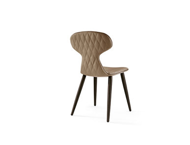 Итальянский стул AGATA DIAMOND фабрики EFORMA