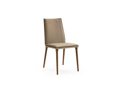 Итальянский стул ALEXIA фабрики EFORMA