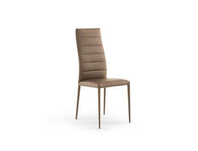 Итальянский стул ALTEA фабрики EFORMA