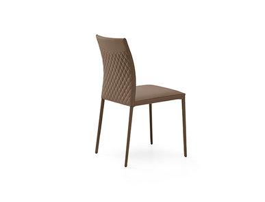 Итальянский стул BEA DIAMOND фабрики EFORMA