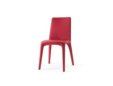 Итальянский стул KARMA фабрики EFORMA