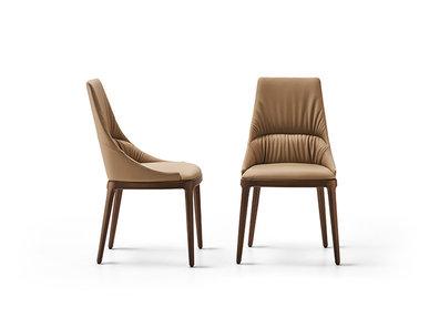Итальянский стул SOFIA фабрики EFORMA