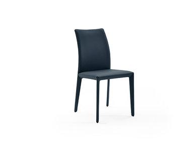 Итальянский стул THEA фабрики EFORMA