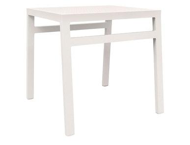 Итальянский столик CONIC 46 фабрики JANUS ET CIE