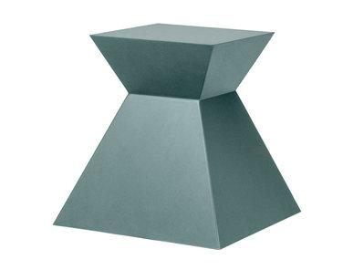 Итальянский столик DITTO 41 фабрики JANUS ET CIE
