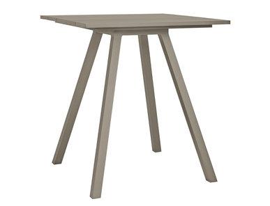Итальянский столик DOLCE VITA 100 фабрики JANUS ET CIE