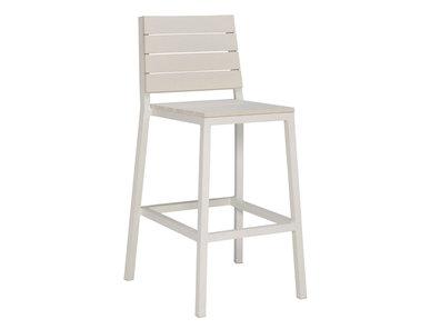 Итальянский барный стул DOLCE VITA фабрики JANUS ET CIE
