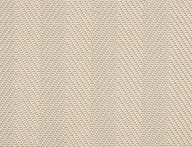 Итальянский ковер ECLIPSE SANTA ROSA фабрики JANUS ET CIE