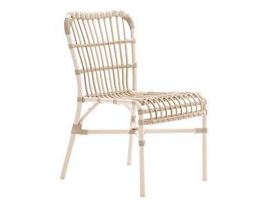 Итальянский стул LUCY фабрики JANUS ET CIE