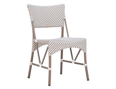 Итальянский стул PANINI фабрики JANUS ET CIE