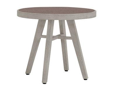 Итальянский столик ROCK 48 фабрики JANUS ET CIE