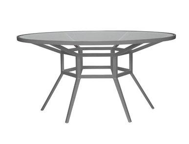 Итальянский стол SLANT 153 фабрики JANUS ET CIE