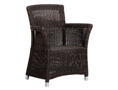 Итальянское детское кресло SYDNEY II фабрики JANUS ET CIE