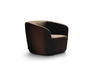 Итальянское кресло DEP фабрики LA CIVIDINA