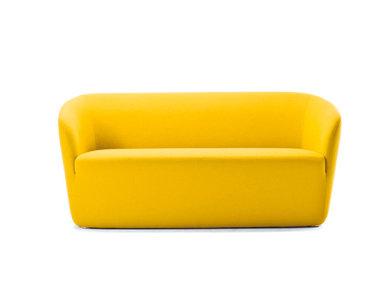 Итальянский диван DEP фабрики LA CIVIDINA