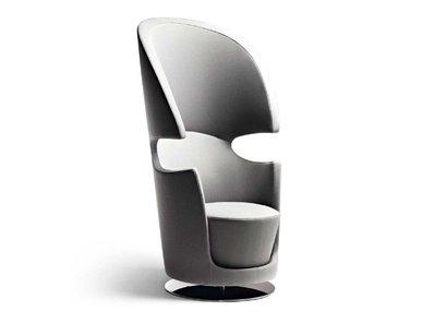 Итальянское кресло FOLIES BERGERE фабрики LA CIVIDINA