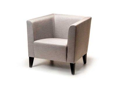 Итальянское кресло HOLIDAY фабрики LA CIVIDINA