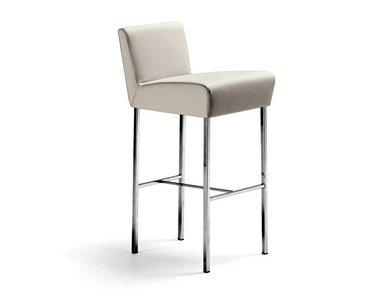 Итальянский барный стул HOLIDAY фабрики LA CIVIDINA