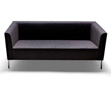 Итальянский диван HOLIDAY фабрики LA CIVIDINA