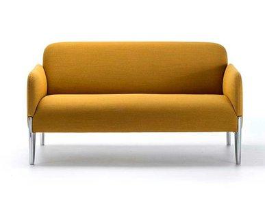 Итальянский диван JOIN SMALL фабрики LA CIVIDINA
