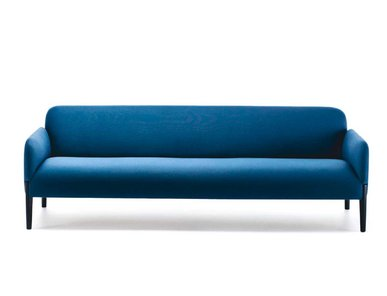 Итальянский диван JOIN фабрики LA CIVIDINA