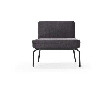 Итальянский стул SERIE 50 фабрики LA CIVIDINA