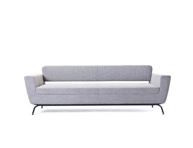 Итальянский диван SERIE 50 фабрики LA CIVIDINA