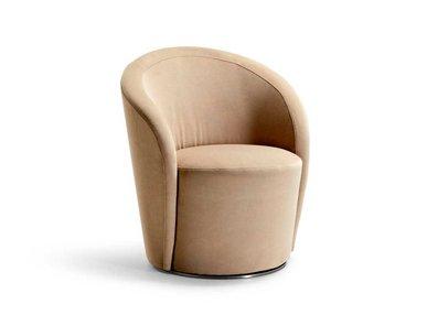 Итальянское кресло SPEAK EASY фабрики LA CIVIDINA