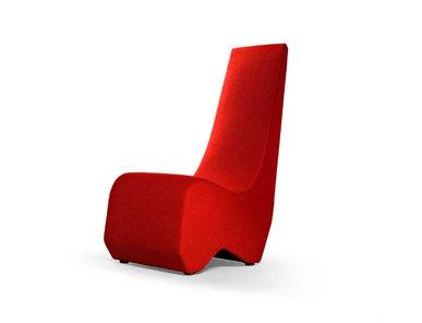 Итальянский стул STONES фабрики LA CIVIDINA