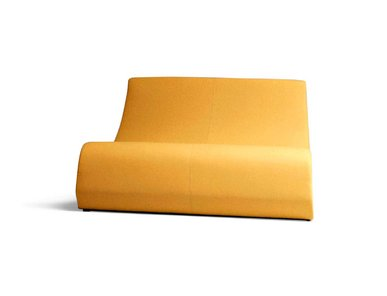 Итальянский диван STONES фабрики LA CIVIDINA