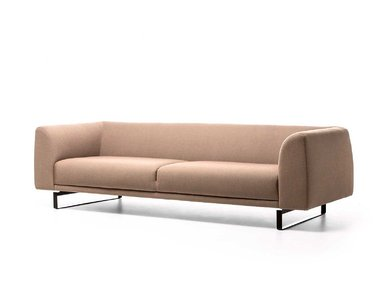 Итальянский диван TAILOR фабрики LA CIVIDINA