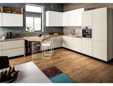 Итальянская кухня ATLANTA-DAKOTA 03 фабрики ARREX