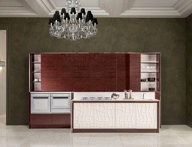 Итальянская кухня Elite фабрики ARTEANTIQUA