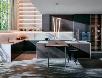 Итальянская кухня Prime фабрики DADA