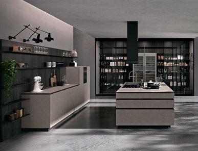 Итальянская кухня MOOD фабрики ANTARES