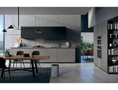 Итальянская кухня MK18_P 02 фабрики ANTARES